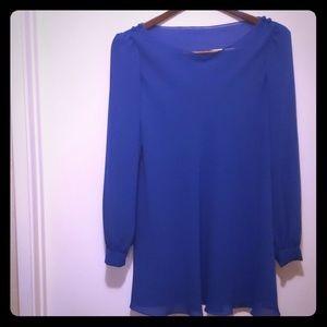 Vintage,  Women's Blouse,  Size 16